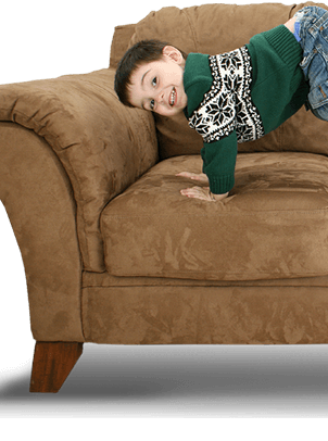 Upholstery Fabric Cleaning Baytown